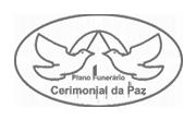 Cerimonial da Paz