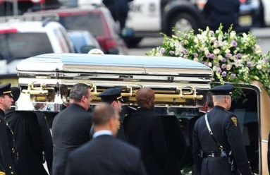 Funeral de Luxo