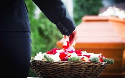 imagem-funeral