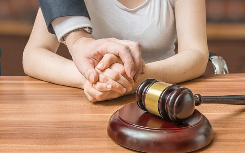Inventário Judicial