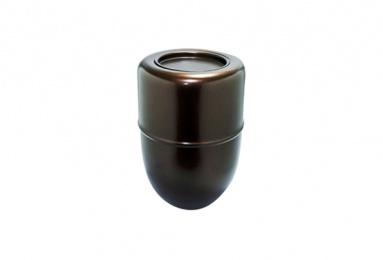 Urna Basic