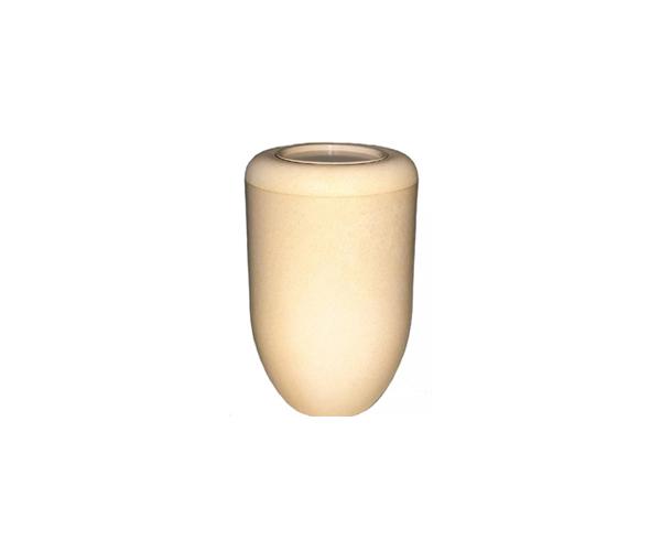 Urna Biodegradevel
