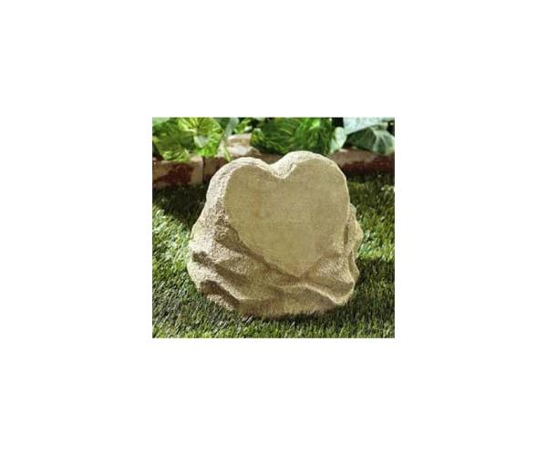 Urna Pedra